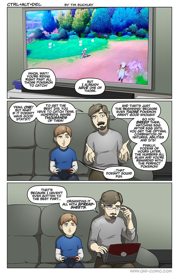 saurer apfel pokemon